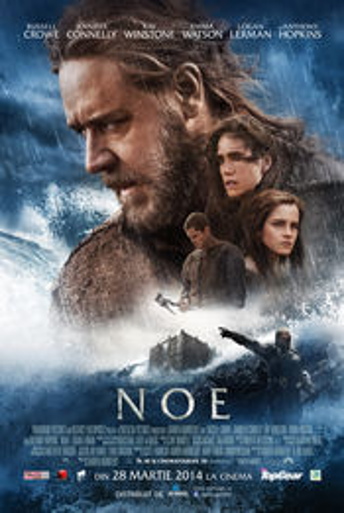 Subtitrare Noah
