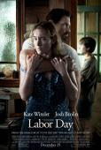 Subtitrare  Labor Day HD 720p 1080p XVID