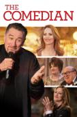 Trailer The Comedian
