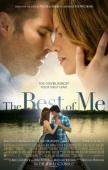 Subtitrare The Best of Me
