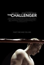 Trailer The Challenger
