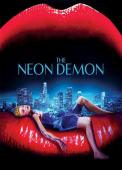 Subtitrare The Neon Demon