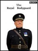 Subtitrare The Royal Bodyguard - Sezonul 1