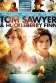 Subtitrare Tom Sawyer & Huckleberry Finn
