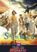 Subtitrare Sinbad - Sezonul 1