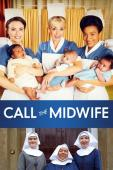 Subtitrare  Call the Midwife - Sezonul 2 DVDRIP HD 720p