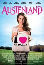 Trailer Austenland