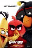 Subtitrare Angry Birds