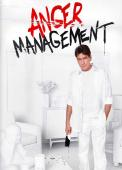 Subtitrare  Anger Management - Sezonul 2 HD 720p