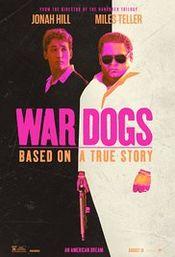 Subtitrare War Dogs