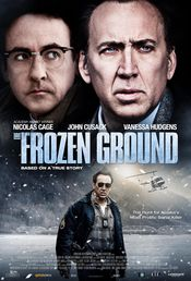 Subtitrare The Frozen Ground