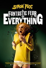 Trailer A Fantastic Fear of Everything