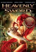Subtitrare  Heavenly Sword HD 720p XVID
