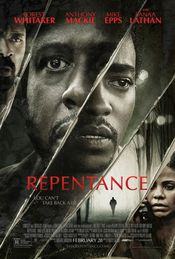Trailer Repentance