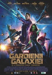 Subtitrare  Guardians of the Galaxy HD 720p
