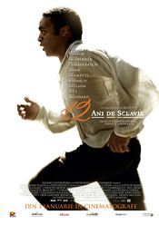 Trailer 12 Years a Slave
