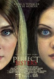 Trailer Perfect Sisters
