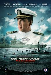 Subtitrare USS Indianapolis: Men of Courage
