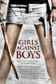 Subtitrare Girls Against Boys