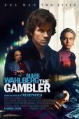 Trailer The Gambler