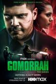 Subtitrare Gomorra - First Season