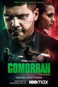 Subtitrare Gomorra (Gomorrah) - Sezonul 3