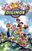 Subtitrare Digimon Adventure