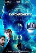 Subtitrare  Synchronicity DVDRIP HD 720p 1080p XVID