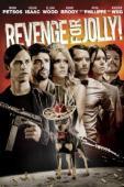 Trailer Revenge for Jolly!