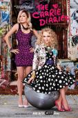 Subtitrare The Carrie Diaries - Sezonul 2