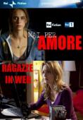 Subtitrare Mai per amore - Sezonul 1
