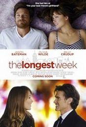 Trailer The Longest Week