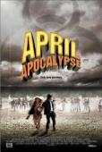Subtitrare April Apocalypse