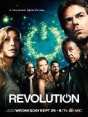 Subtitrare Revolution - Sezonul 1