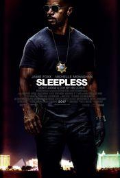 Subtitrare Sleepless