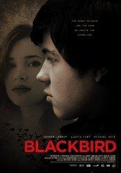 Trailer Bye Bye Blackbird