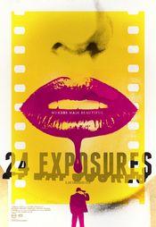 Subtitrare 24 Exposures