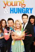 Subtitrare Young & Hungry - Sezonul 2