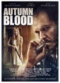 Trailer Autumn Blood