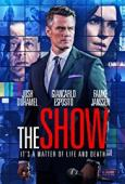 Subtitrare The Show (This Is Your Death)