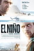 Subtitrare El Niño