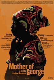 Trailer Mother of George