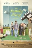 Subtitrare The Family Fang