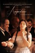 Trailer Augustine