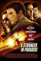 Subtitrare A Stranger in Paradise