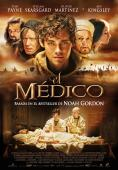Subtitrare The Physician (Der Medicus)