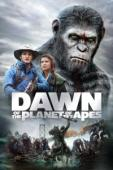 Trailer Dawn of the Planet of the Apes