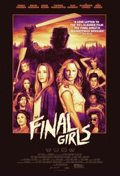 Subtitrare The Final Girls