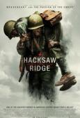 Trailer Hacksaw Ridge