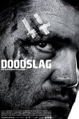 Subtitrare Doodslag (Manslaughter)